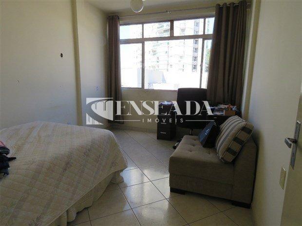 Apartamento, Bento Ferreira, Vitória-ES - Foto 4