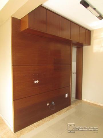 Escritório para alugar em Nazare, Belém cod:6498 - Foto 12