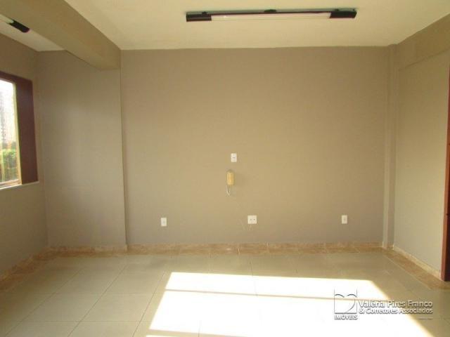 Escritório para alugar em Nazare, Belém cod:6498 - Foto 3