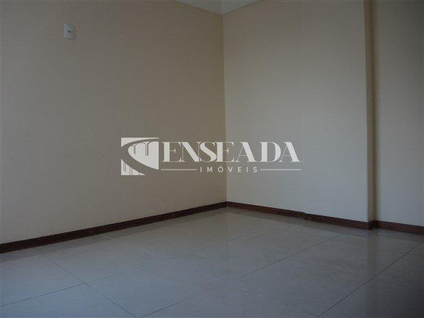 Apartamento, Jardim Camburi, Vitória-ES - Foto 12