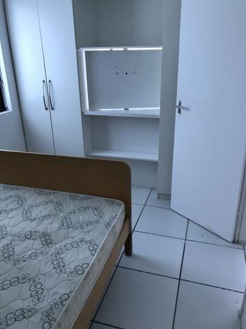 Aptos flats novos no Rosarinho - Foto 8