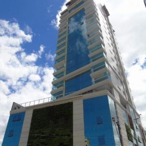 Otima vista mar, apartamento novo com 3 suites e 3 vagas em itapema
