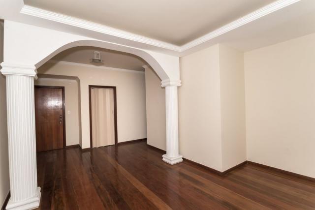 Apartamento 2 quartos no Cidade Nova à venda - cod: 13678