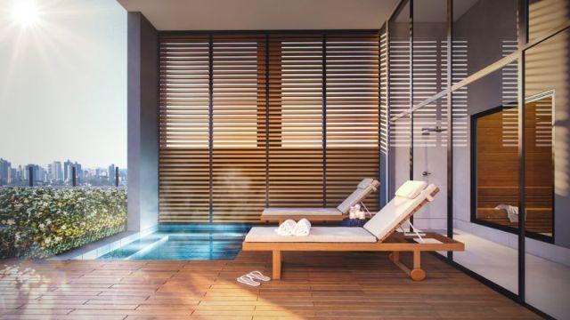 Pin Home Design  Pinheiros