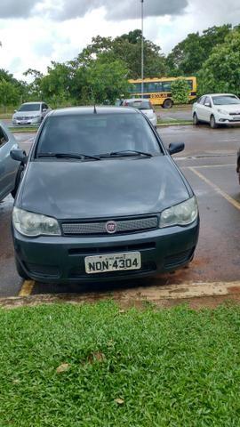 Esta muito barato Fiat Palio 2010