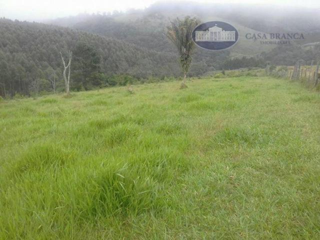 Sítio rural à venda, Morada do Sol, São Miguel Arcanjo