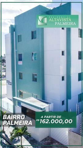 Residencial Altavista Palmeira