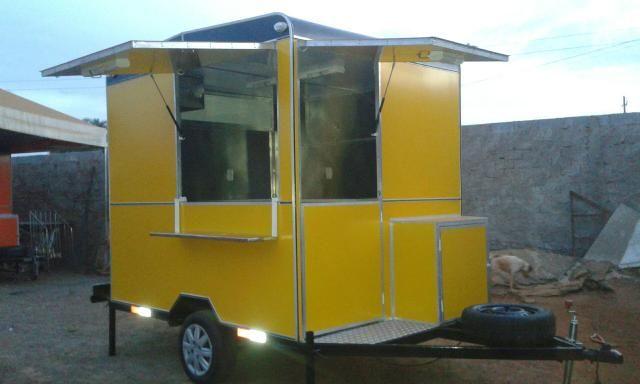 Food Truck Gonçalves - Foto 3