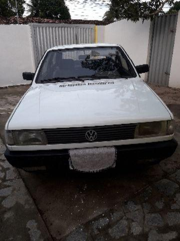Vw - Volkswagen Gol