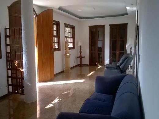 Casa 7 quartos no Bandeirantes à venda - cod: 15072
