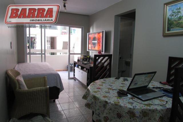 Apartamento 2 quartos, CSB 3, Taguatinga Sul, Ed. São José