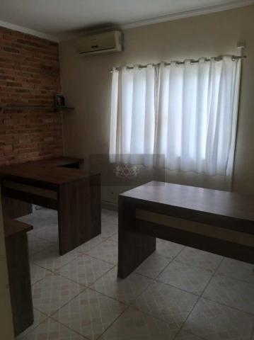 Escritório para alugar em Sumaré, Caraguatatuba cod:599 - Foto 3