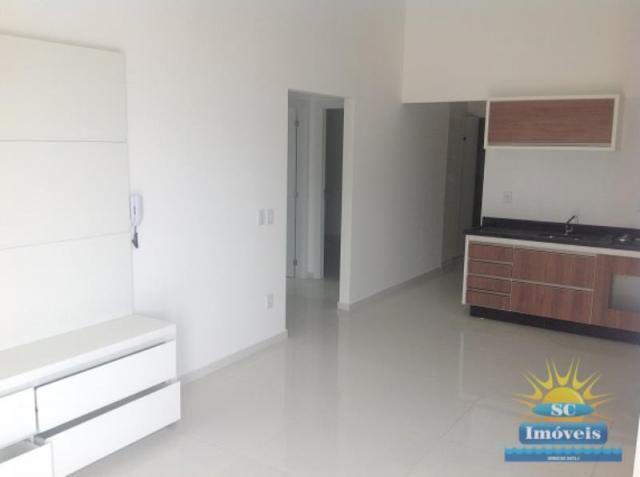 Apartamento à venda com 3 dormitórios em Ingleses, Florianopolis cod:14513 - Foto 7
