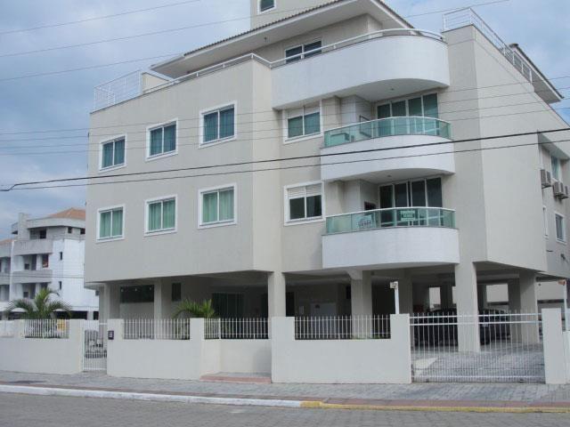 Apartamento à venda com 2 dormitórios em Ingleses, Florianopolis cod:14343 - Foto 10