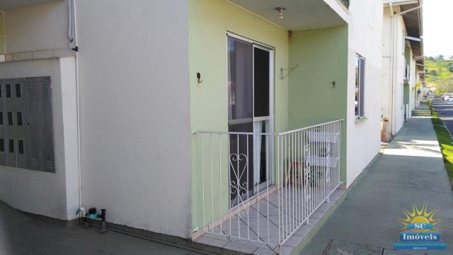 Apartamento à venda com 3 dormitórios em Vargem do bom jesus, Florianopolis cod:13652 - Foto 5