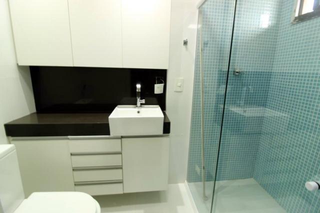 Apartamento à venda com 3 dormitórios em Jatiúca, Maceió cod:109 - Foto 6