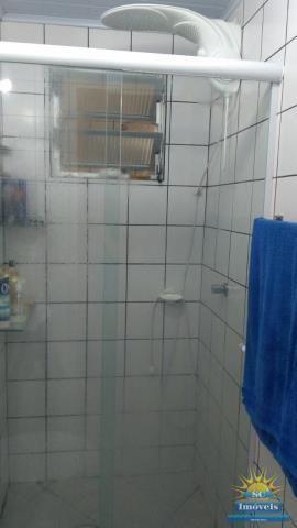 Apartamento à venda com 3 dormitórios em Vargem do bom jesus, Florianopolis cod:13652 - Foto 20