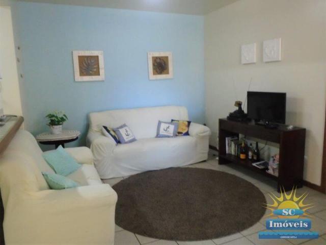 Apartamento para alugar com 2 dormitórios em Ingleses, Florianopolis cod:11332 - Foto 2