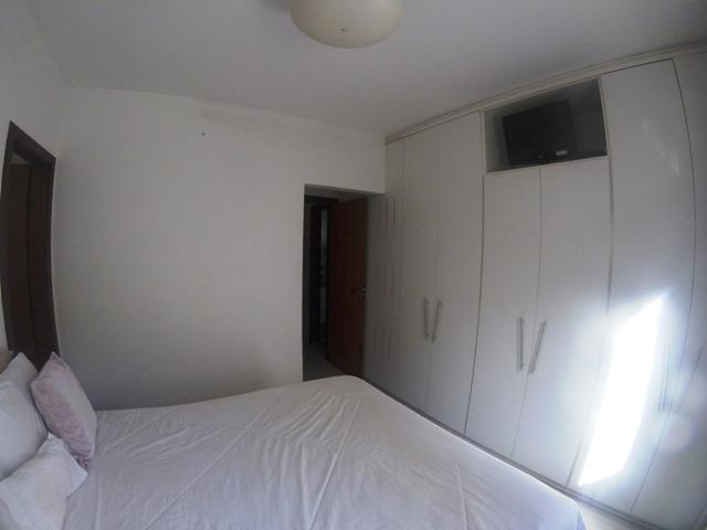 Apartamento à venda com 3 dormitórios em Buritis, Belo horizonte cod:1374 - Foto 6