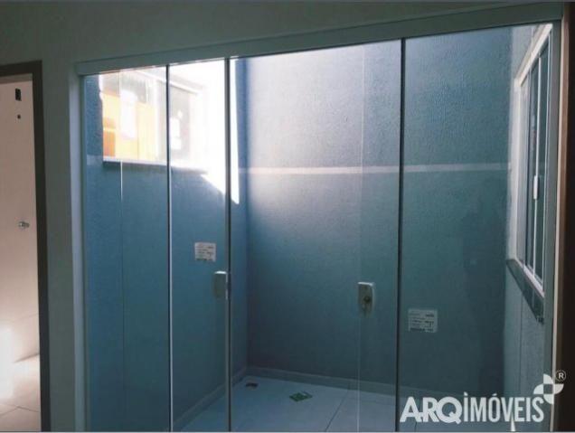 8045 | Casa à venda com 3 quartos em JD BRASIL, MARINGÁ - Foto 5