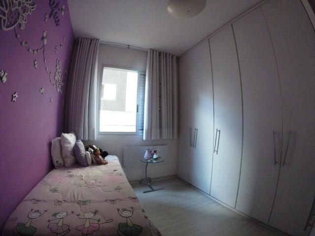 Apartamento à venda com 3 dormitórios em Buritis, Belo horizonte cod:1374 - Foto 8