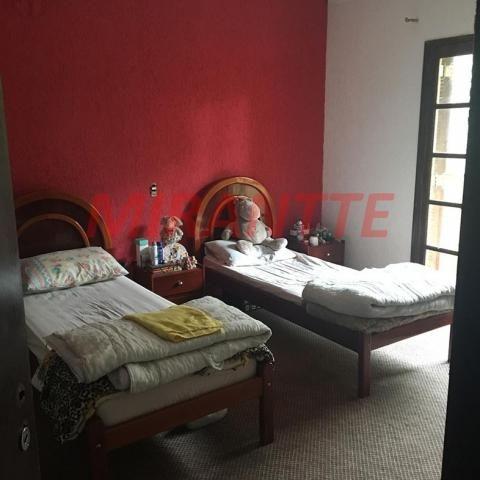 Apartamento à venda com 3 dormitórios em Serra da cantareira, São paulo cod:327335 - Foto 6