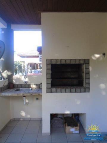 Apartamento para alugar com 2 dormitórios em Ingleses, Florianopolis cod:11332 - Foto 5