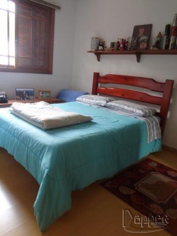 Apartamento à venda com 2 dormitórios em Vila rosa, Novo hamburgo cod:17517 - Foto 8