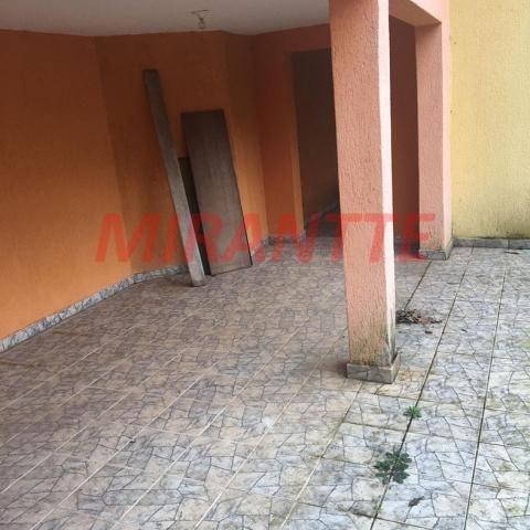 Apartamento à venda com 3 dormitórios em Serra da cantareira, São paulo cod:327335 - Foto 16