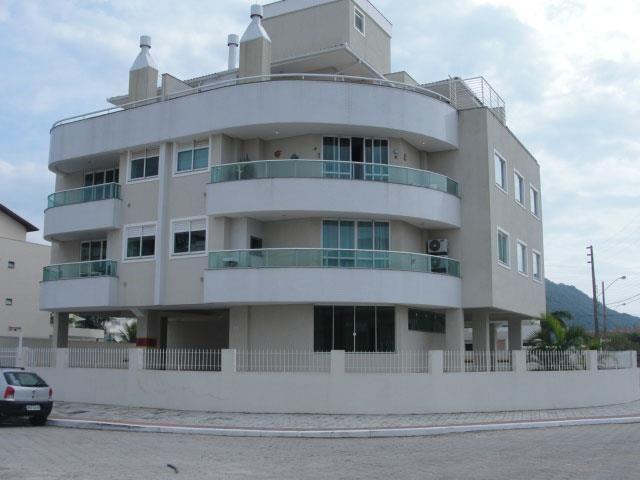 Apartamento à venda com 2 dormitórios em Ingleses, Florianopolis cod:14343