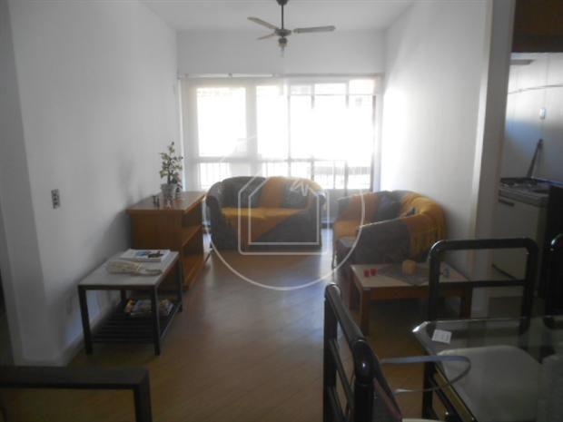 Loft à venda com 1 dormitórios em Copacabana, Rio de janeiro cod:733069 - Foto 8