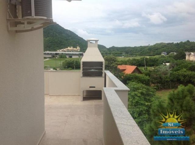 Apartamento à venda com 3 dormitórios em Ingleses, Florianopolis cod:14513 - Foto 19