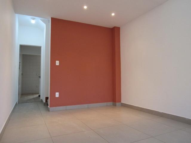 Casa à venda com 2 dormitórios em Caiçara, Belo horizonte cod:5488