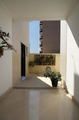 Área privativa à venda, 3 quartos, 2 vagas, barreiro - belo horizonte/mg - Foto 18