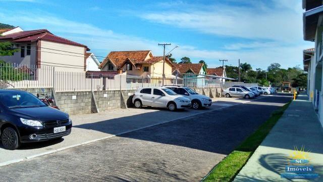 Apartamento à venda com 3 dormitórios em Vargem do bom jesus, Florianopolis cod:13652 - Foto 10