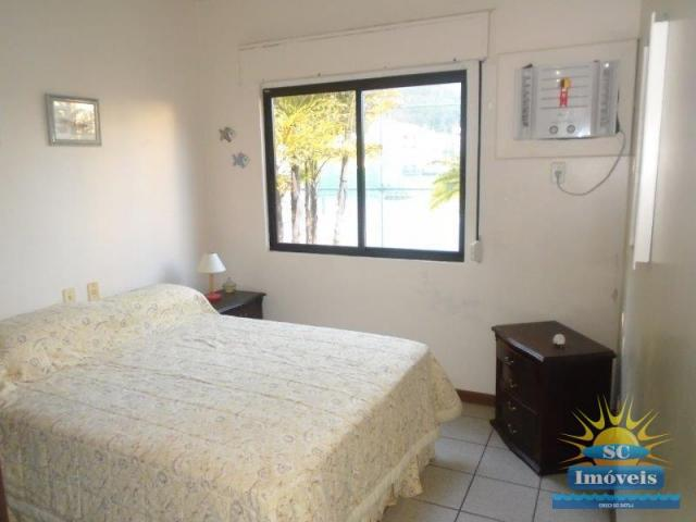 Apartamento para alugar com 2 dormitórios em Ingleses, Florianopolis cod:11332 - Foto 10
