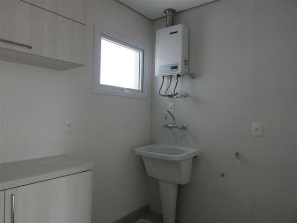 Apartamento para alugar com 3 dormitórios em Santa catarina, Caxias do sul cod:11146 - Foto 14