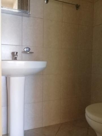 Casa para alugar com 3 dormitórios em Sao caetano, Caxias do sul cod:11021 - Foto 9