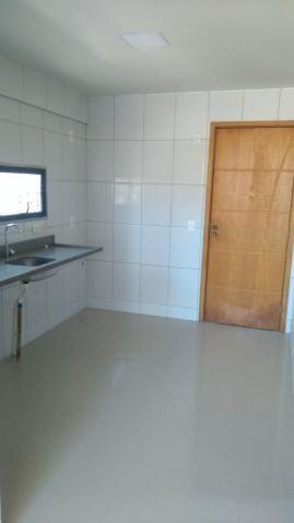 Apartamento à venda com 3 dormitórios em Petrópolis, Natal cod:762138 - Foto 12