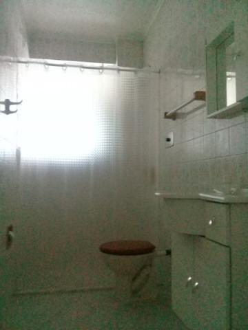 Apartamento para alugar com 1 dormitórios cod:11019 - Foto 4