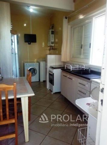 Casa à venda com 3 dormitórios em Esplanada, Caxias do sul cod:10456 - Foto 15