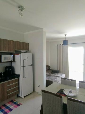 Apartamento Res. José de Carlos (Próximo a Vila Hípica + 1º Andar) - Foto 14