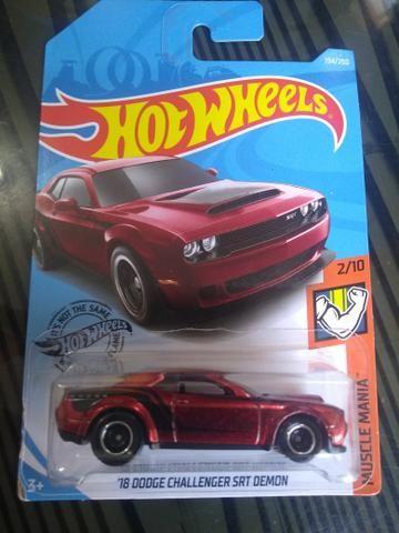 Hot Wheels Super T Hunt