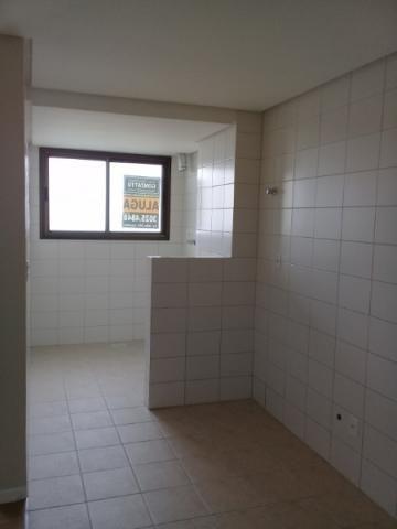 Apartamento para alugar com 1 dormitórios em Floresta, Caxias do sul cod:10773 - Foto 9