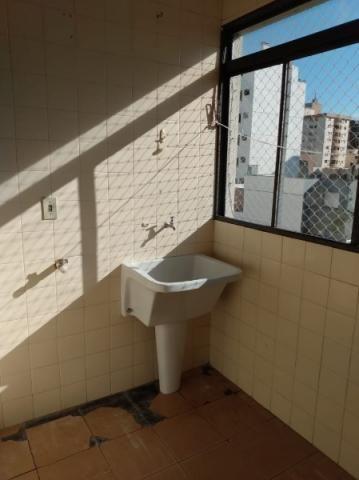 Apartamento para alugar com 2 dormitórios em Centro, Caxias do sul cod:11206 - Foto 8