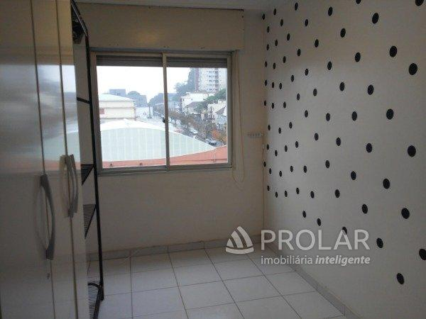 Apartamento para alugar com 2 dormitórios cod:10744 - Foto 8