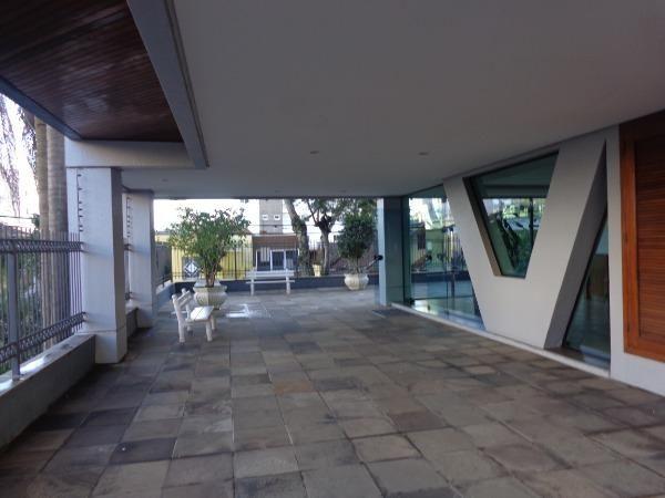 Apartamento para alugar com 3 dormitórios em Panazzolo, Caxias do sul cod:10894 - Foto 4