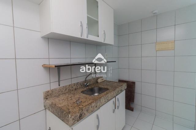 Apartamento à venda com 2 dormitórios em Ponta negra, Natal cod:820069 - Foto 12