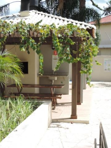 Apartamento para alugar com 3 dormitórios em Santa catarina, Caxias do sul cod:10301 - Foto 17