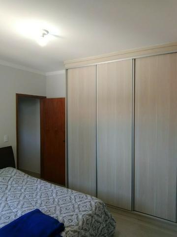 Apartamento Res. José de Carlos (Próximo a Vila Hípica + 1º Andar) - Foto 11